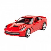 Model set revell masinuta corvette stingray rv67060
