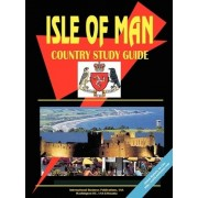 Isle of Man Country Study Guide by IBP USA