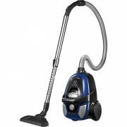 Aspirator fara sac Electrolux Z9900EL, 800 W, albastru