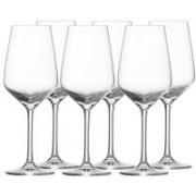 Schott Zwiesel Weißweinglas Taste - 6 Stück
