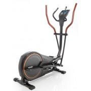 Bicicleta eliptica ergometrica Kettler Unix E Comfort