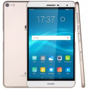 Huawei MediaPad M2 Lite ( PLE-703L ) 7.0 pouce Android 5.1 4G Phablet Snapdragon 615 Octa Core 1.5GHz 3GB RAM 16GB ROM or