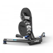 Wahoo Fitness KICKR Power Trainer 2016