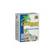 Cocomas 100%-os kókuszkrém 200 ml
