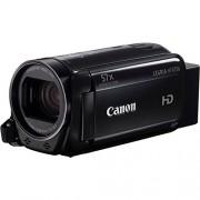 "Canon LEGRIA HF R706 FLASH AIR KIT - Videocámara (Videocámara manual, CMOS, 1/2000 - 1/2, 25,4 / 4,85 mm (1 / 4.85""), 2,8 - 89,6 mm, Tarjeta de memoria)"
