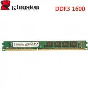 Memoria Kingston ValueRAM KVR16N11 / 8 8 GB Tarjeta madre