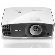 Videoproiector BenQ MX704 DLP XGA Wireless Alb