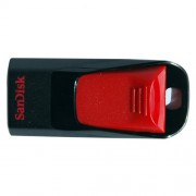PEN DRIVE SANDISK 16GB 66109