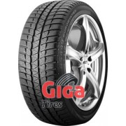 Falken Eurowinter HS449 ( 225/55R16 95H , with rim protection (MFS) BLT )