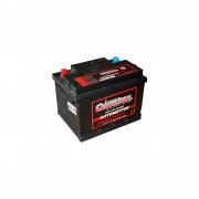 Automotive Battery CEN-42-75 Centennial BCI Group 42 Sealed 12V