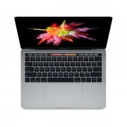 MacBook Pro de 13 pulgadas Gris espacial