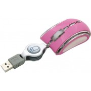 Mouse ESPERANZA EM109P Celaneo Mini (Roz)