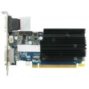 Placa Video Sapphire Radeon R5 230 Eyefinity Edition, 1G, GDDR3, 64 bit