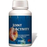 Joint Activity - pentru nutritionarea articulatiilor