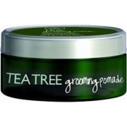 Ceara de par Paul Mitchell Tea Tree Grooming Pomade