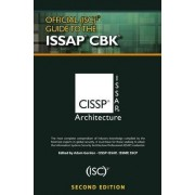 Official (ISC) Guide to the ISSAP CBK by (Isc)2