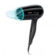 Fen za kosu Philips BHD007/00 M101095
