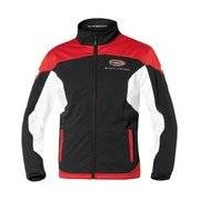 Held Team Softshell-Jacket