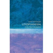 Utopianism: A Very Short Introduction by Lyman Tower Sargent