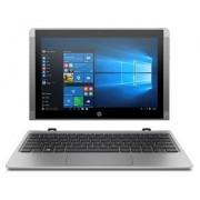 "HP x2 210 G1 Detachable Tablet Atom Quad Core x5-Z8300 1.44Ghz 4GB 64GB 10.1"" WXGA IntelHD BT Win 10 Pro"