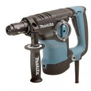 Makita HR2811FT-240V Tassellatore 28 mm