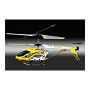T2M iSPaRK - 3-Channel Helicopter Twin Rotors for control via Smartphone T5131