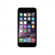 Apple iPhone 6 16GB (szary) - Raty 10 x 234,90 zł