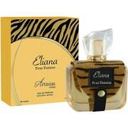 Eliana Pour Femme Eau De Parfum ( Made In France )