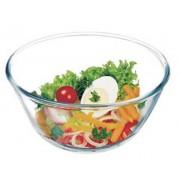 6626 Bol salata 1.3L SIMAX