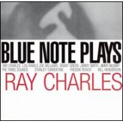 V.A. - Blue Note Plays Ray Charles