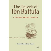 The Travels of Ibn Battuta by Inas Hassan