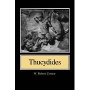 Thucydides by W.R. Connor