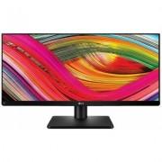 LG Monitor LG 29UB67-B