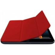 Apple iPad mini 4 Smart Cover Rood/Red
