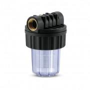 Предфилтър за помпа, малък воден дебит до 3000 l/h