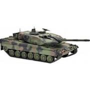 Macheta Revell Leopard 2A6A6M Tank