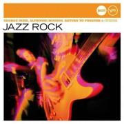 Artisti Diversi - Jazz Rock (0600753072943) (1 CD)
