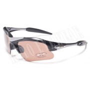 Sportovní sluneční brýle Xloop XL1402