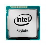 Procesor Intel Core i5-6400 Quad Core 2.7 GHz socket LGA1151 TRAY