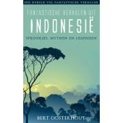 Reisverhaal Indonesie - Indonesië fantastische verhalen | Elmar