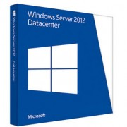 Microsoft Windows Server Datacenter 2012 R2 x64 Italian 1pk DSP OEI DVD 2 CPU