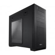 Boîtier PC Obsidian Series 650D (CC650DW)