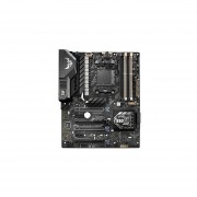 ASUS AM3+ M.2 USB3.1 SafeSlot AMD ATX Motherboard (TUF Sabertooth 990FX R3.0)