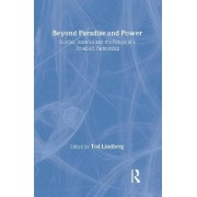 Beyond Paradise and Power by Tod Lindberg