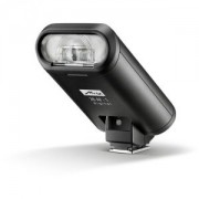 Mecablitz 26 AF-1 digital Flash For Nikon +LED funkcija