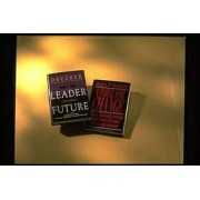 A Force for Change: How Leadership Differs From Management by John P. Kotter