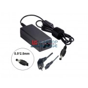 Baterie laptop Acer Aspire 5550