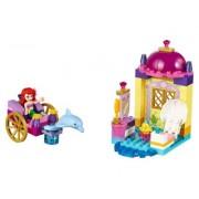 LEGO® Juniors 10723 - Arielles Delfinkutsche