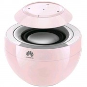 Boxa portabila Huawei Swan Bluetooth 4.0 microfon Roz
