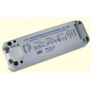 Transformator elektroniczny, INDEL 70W,